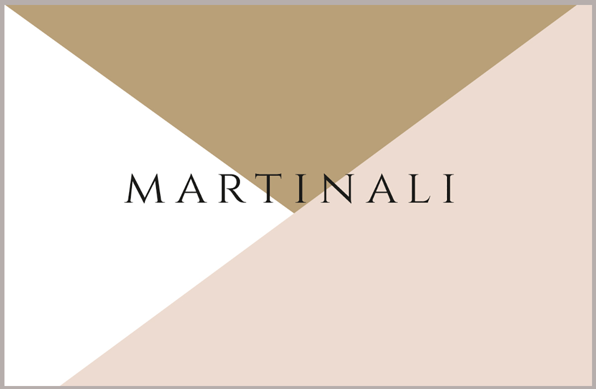martinali boutique