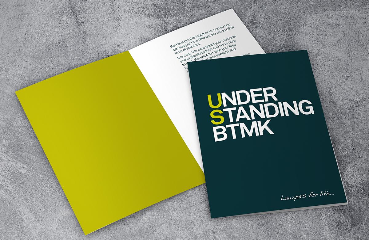 btmk brochure