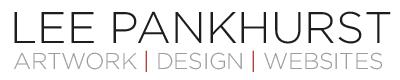 Lee Pankhurst Design